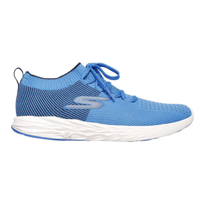 LES IMMANQUABLES Skechers Running GO RUN 6 Chaussures