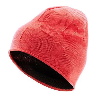 Haglofs H Bonnet hibiscus red