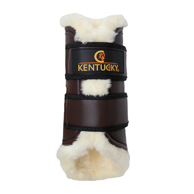 KENTUCKY - 42304 -  Stinchiere posteriori cioccolato