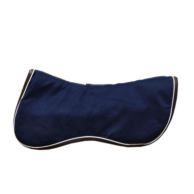 KENTUCKY - INTELLIGENT ABSORB - Sattelpad - navy