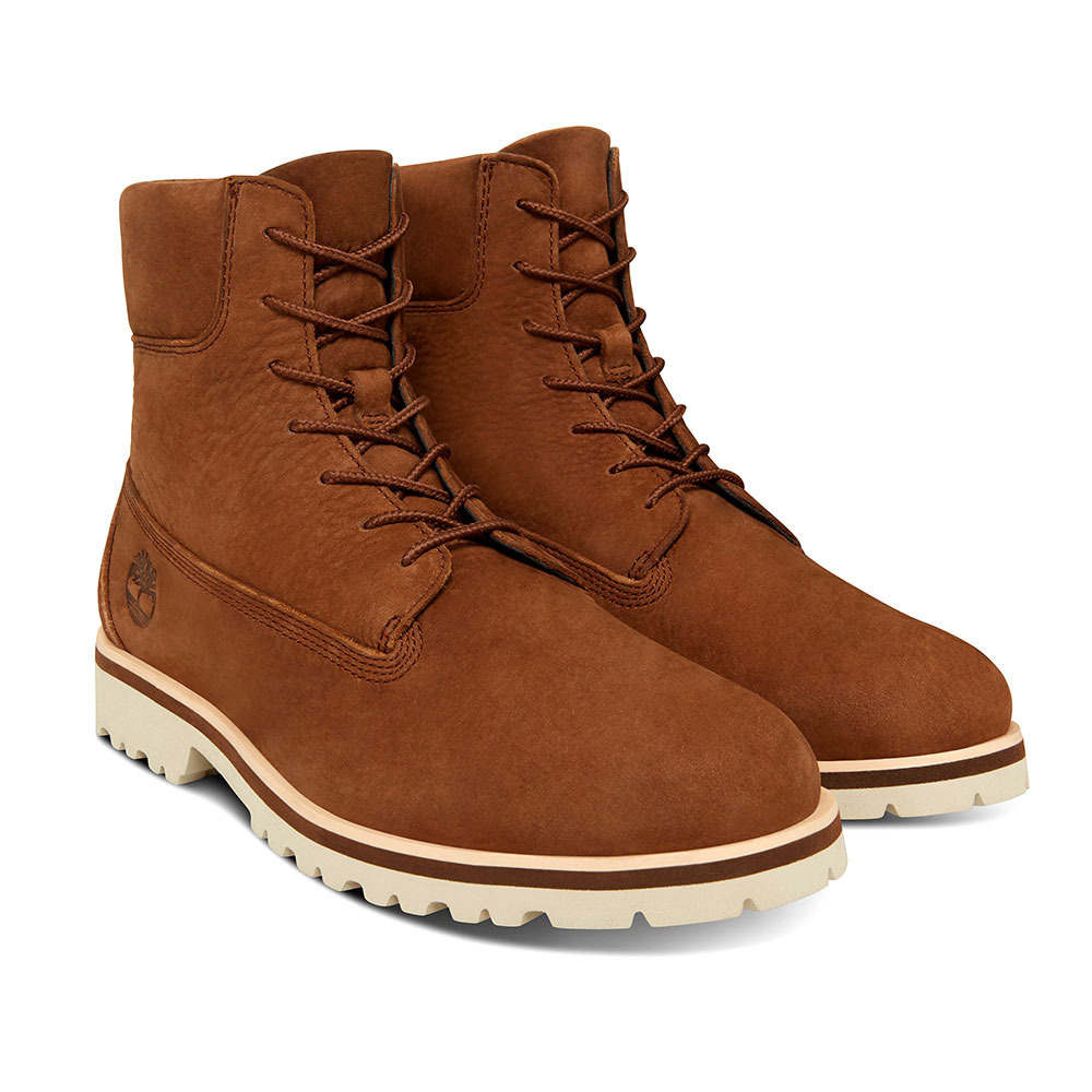 timberland homme earth