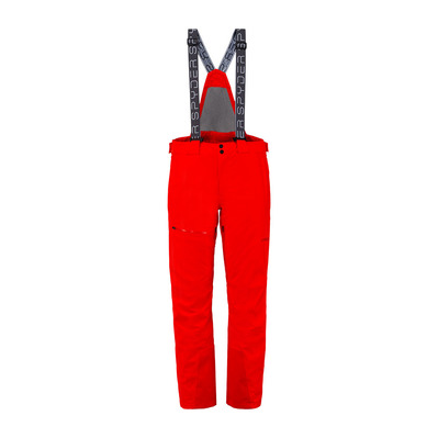 SPYDER - DARE GTX - Pantalon ski Homme bright red