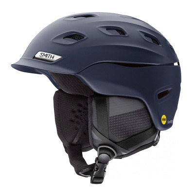 SMITH - VANTAGE M MIPS - Casque matte ink