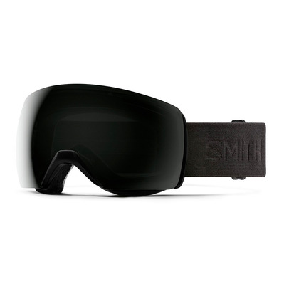 SMITH - SKYLINE XL - Masque ski cp sun black