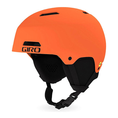 GIRO - LEDGE FS MIPS - Casque ski dp org