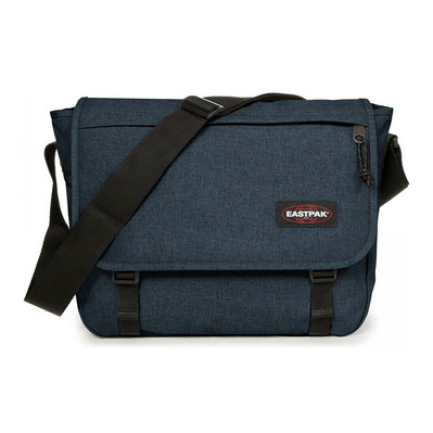 EASTPAK - Delegate + Unisexe 26W Triple Denim