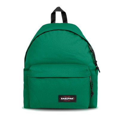 EASTPAK - PADDED PAK'R 24L - Sac à dos promising green