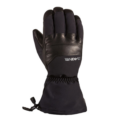DAKINE - EXCURSION GORE-TEX GLOVE / EXCURSION GLOVE Homme BLACK