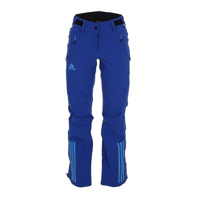 Vente privée ADIDAS SKI & SNOW Pantalons Private Sport Shop