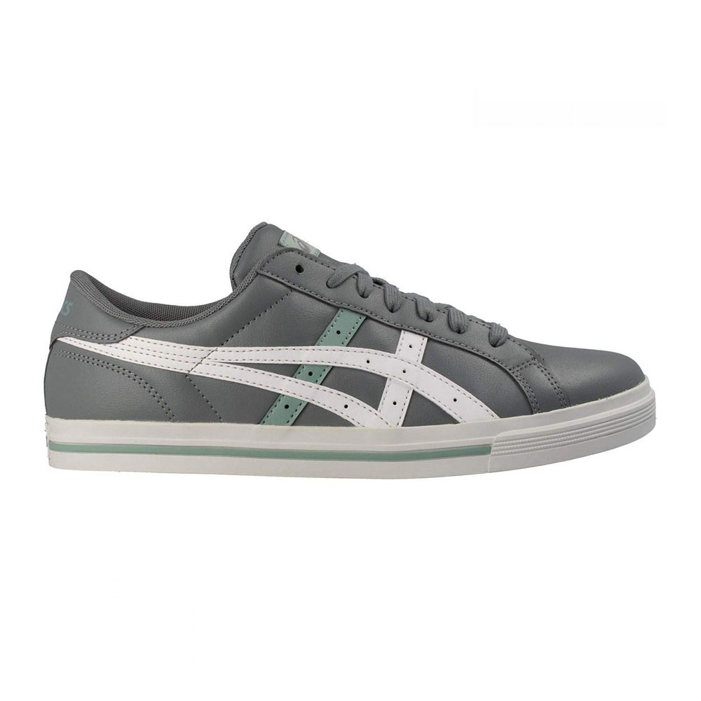 ASICS Asics CLASSIC TEMPO Sneakers stone greywhite