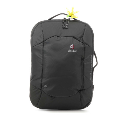 DEUTER - AVIANT CARRY ON 28L - Sac à dos Femme noir