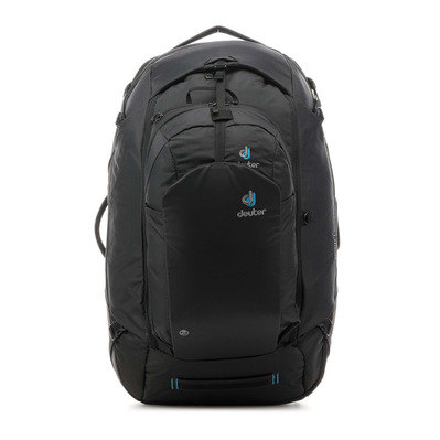 DEUTER - AVIANT ACCESS PRO 60L - Backpack - black