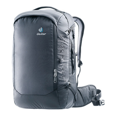 DEUTER - AVIANT ACCESS 38L - Backpack - black