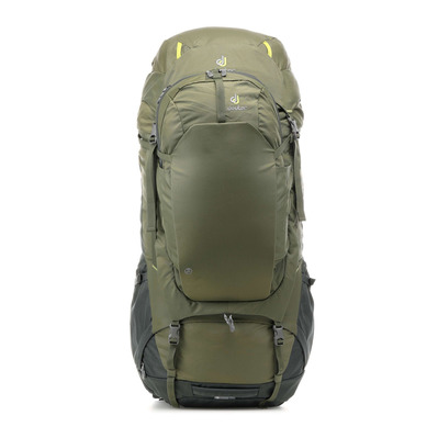 DEUTER - AVIANT VOYAGER 65+10L - Backpack - khaki/ivy