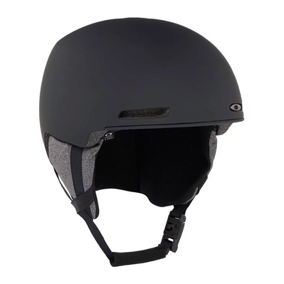 OAKLEY - MOD1 MIPS - Casque ski blackout