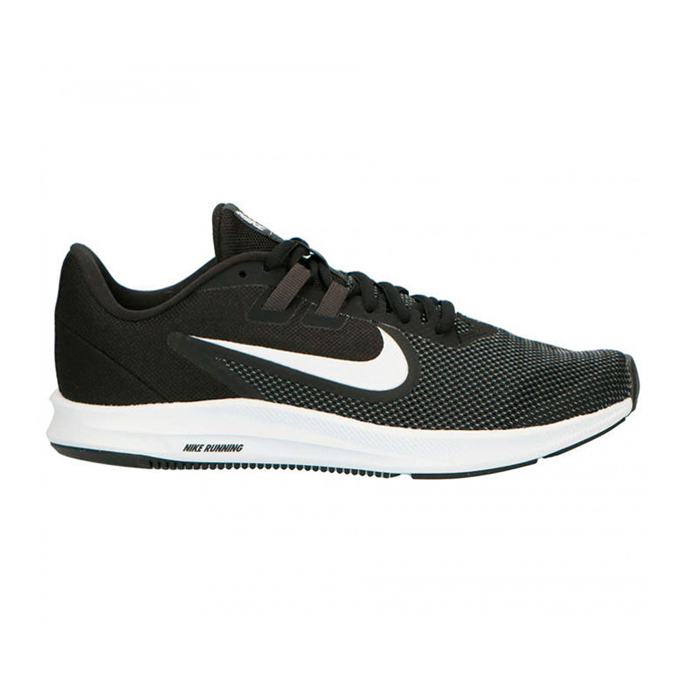 NIKE ADIDAS Nike DOWNSHIFTER 9 Chaussures running Femme