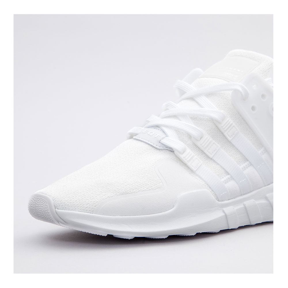 zapatillas hombre adidas eqt