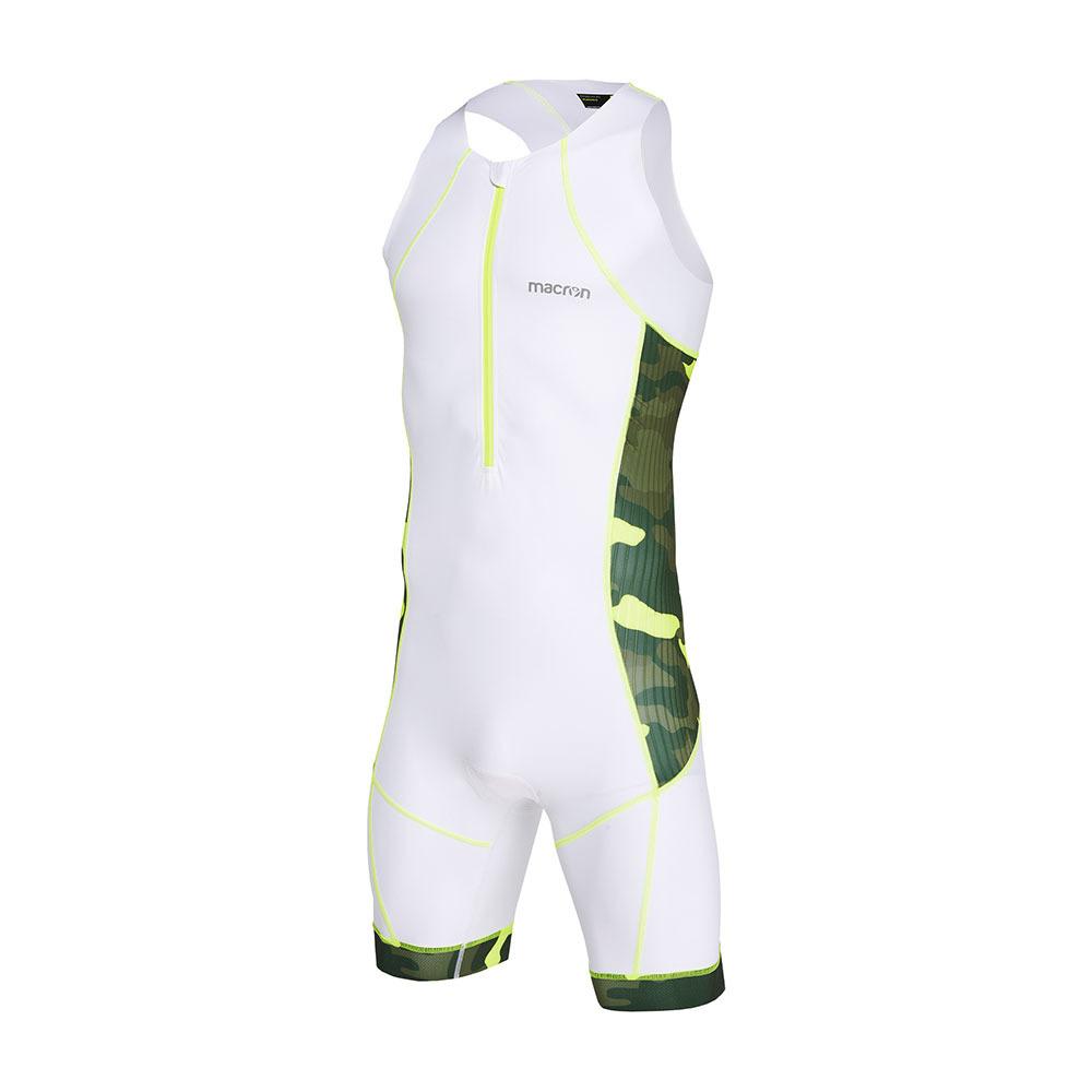 Training Special Macron Run Chinook Sbj Graham Wetsuit Men S Camo Iconic Private Sport Shop