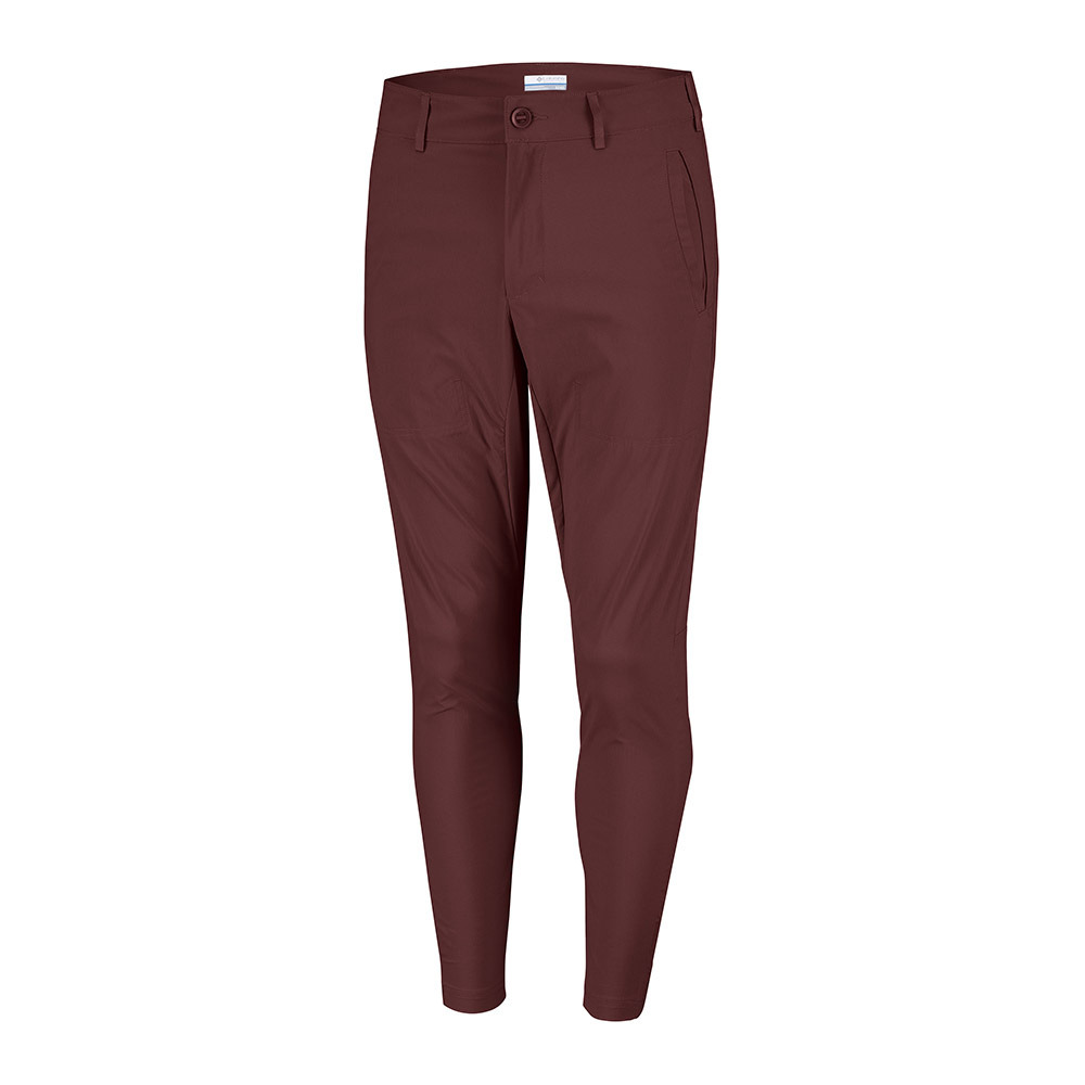 LES IMMANQUABLES Columbia WEST END™ Pantalon Homme