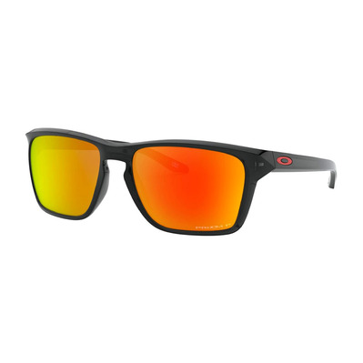 OAKLEY - SYLAS Unisexe BLACK INK