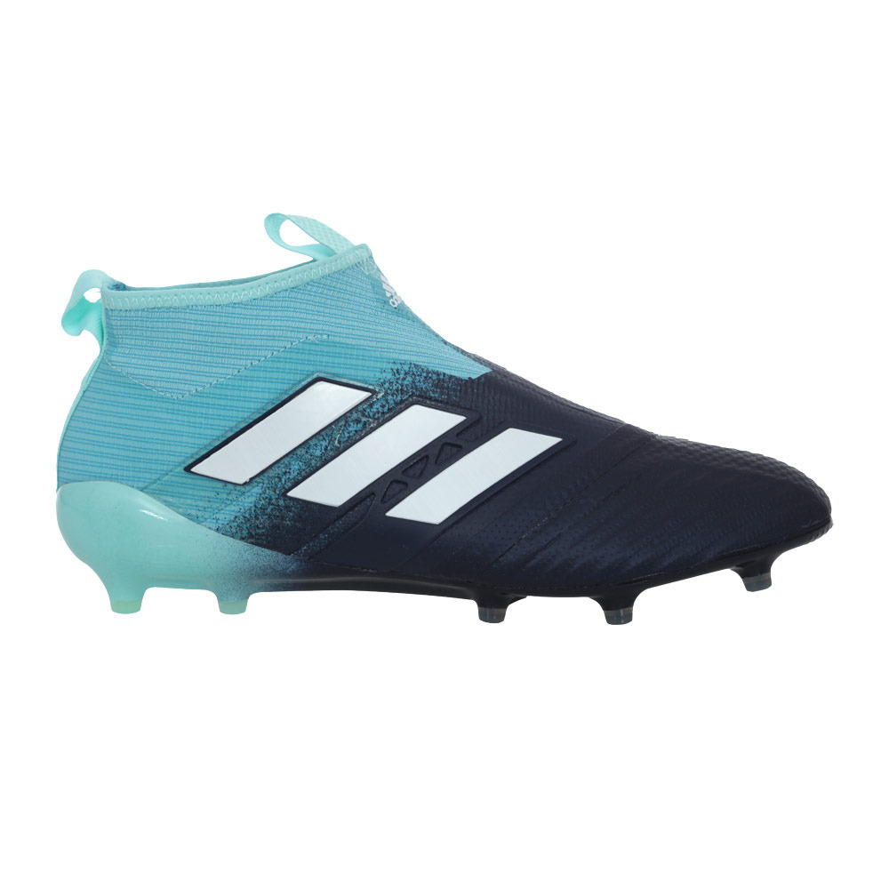 crampons adidas ace homme
