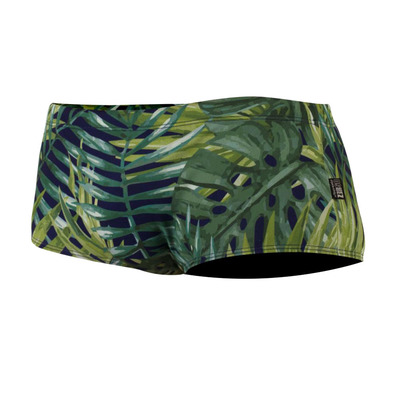 Z3ROD - TRUNKS - Swimming Trunks - Men's - amazonia