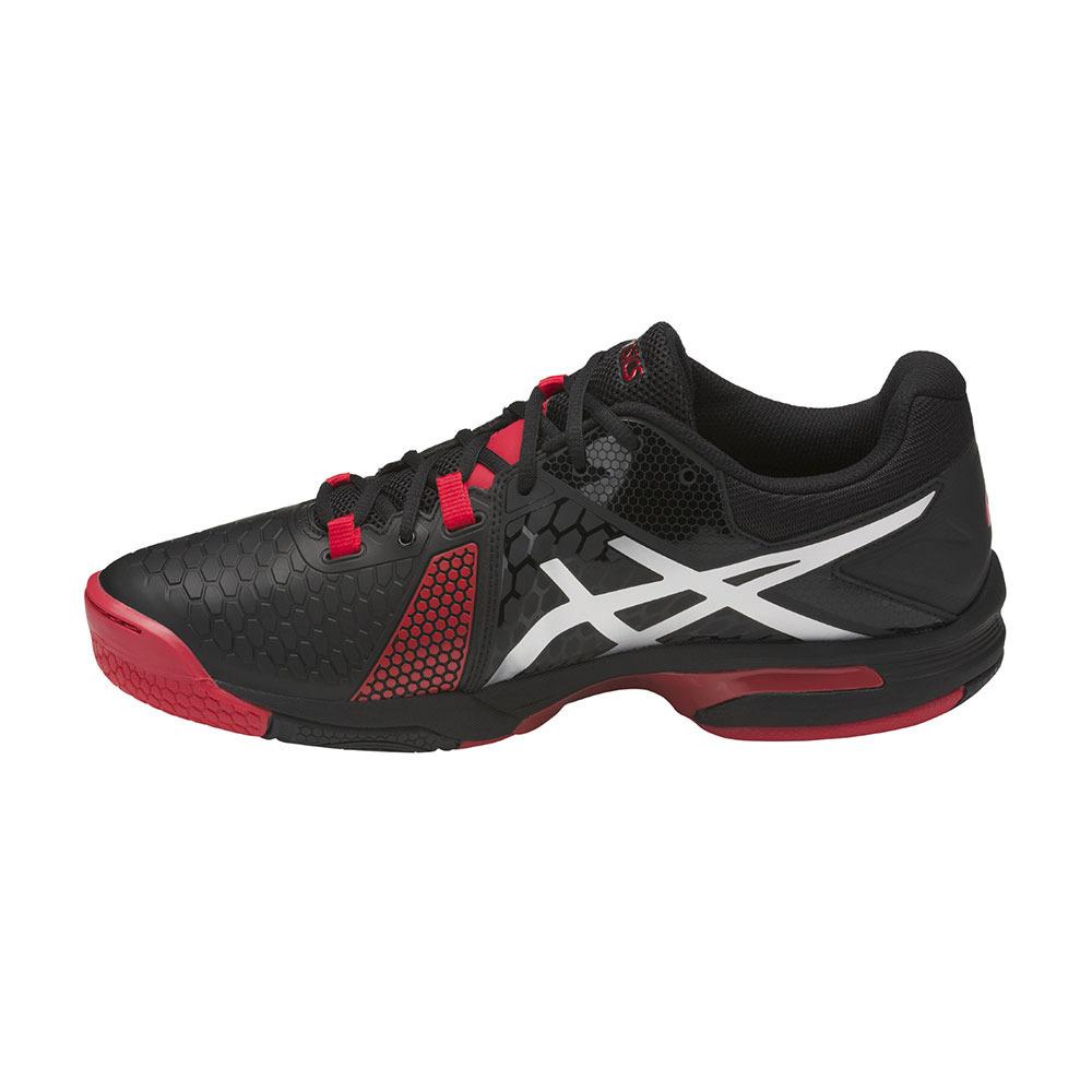 asics chaussure handball