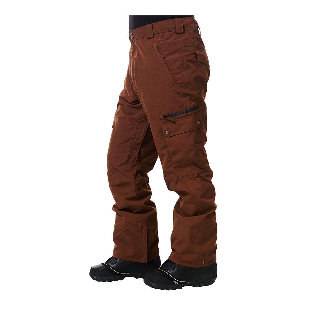 Light Fuse Pantalon pour Homme: : Sports et Loisirs
