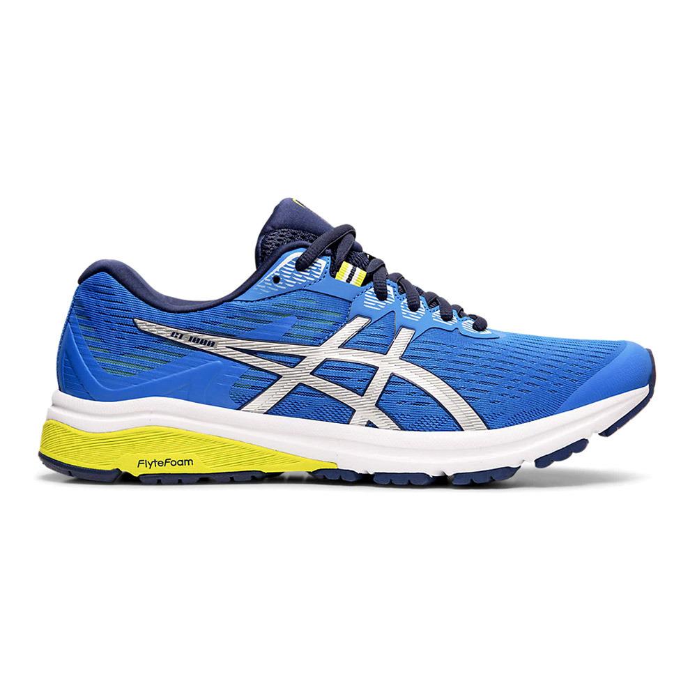 RUNNING & MULTISPORTS SPECIAL Asics GT-1000 8 - Running Shoes ...