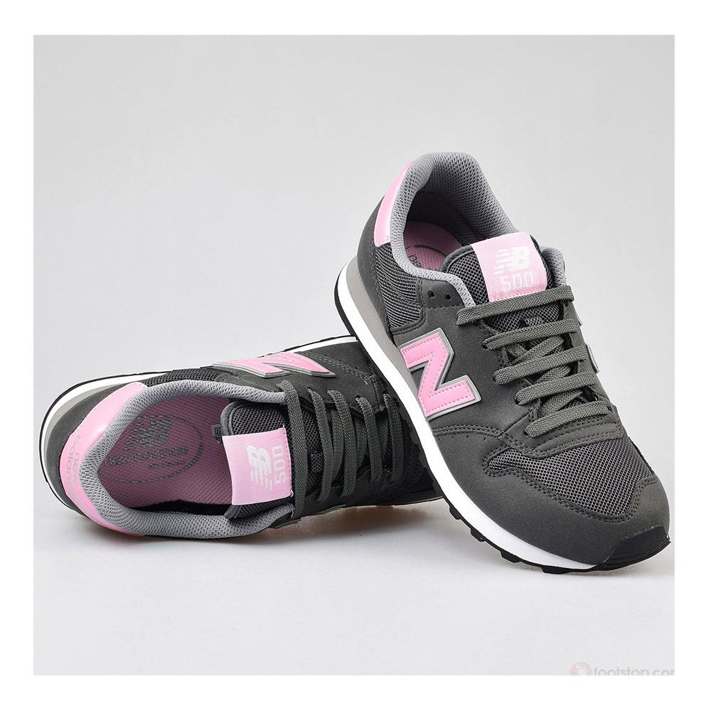 NEW BALANCE New Balance GW500 - Zapatillas mujer gsp ...