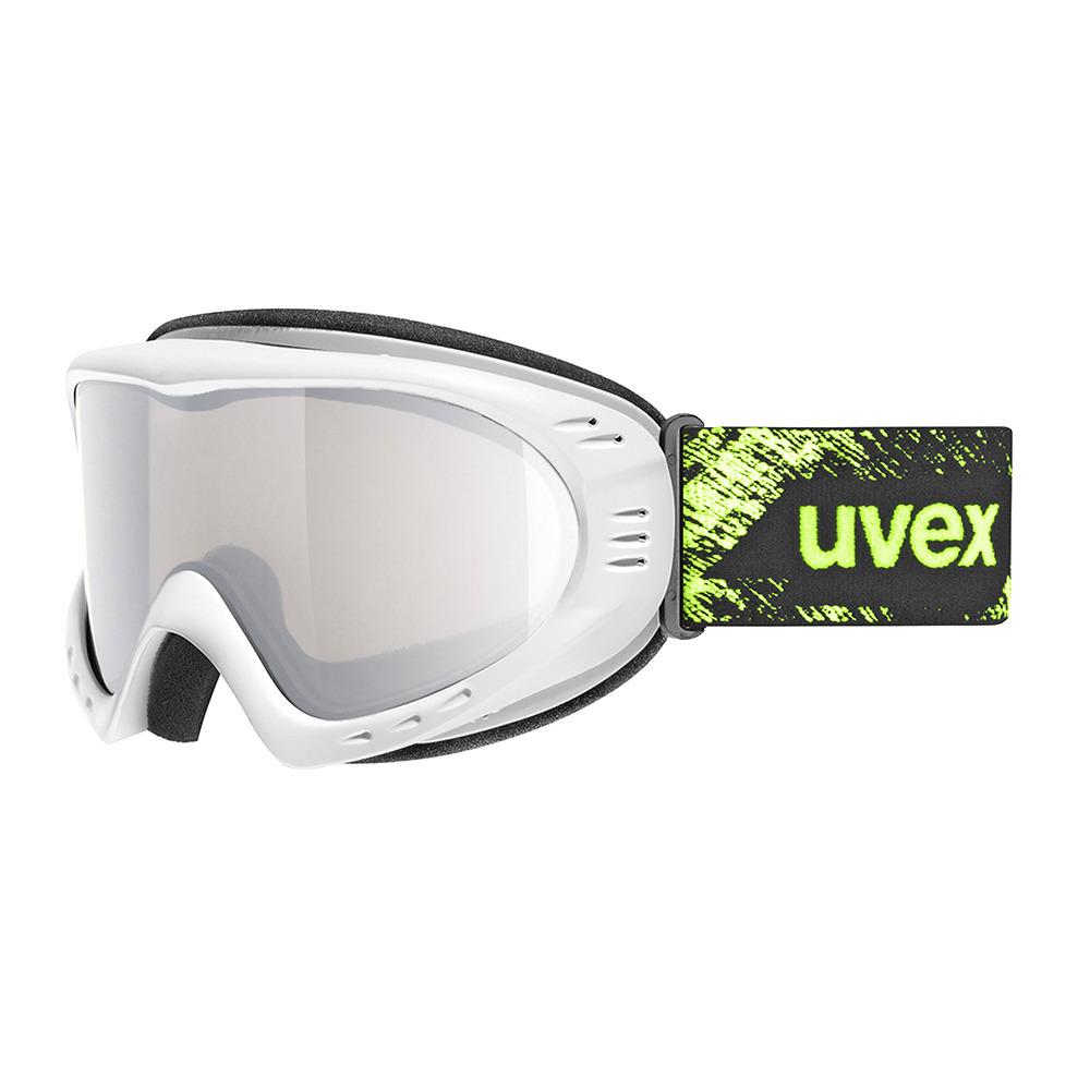 Uvex Maschera Cevron