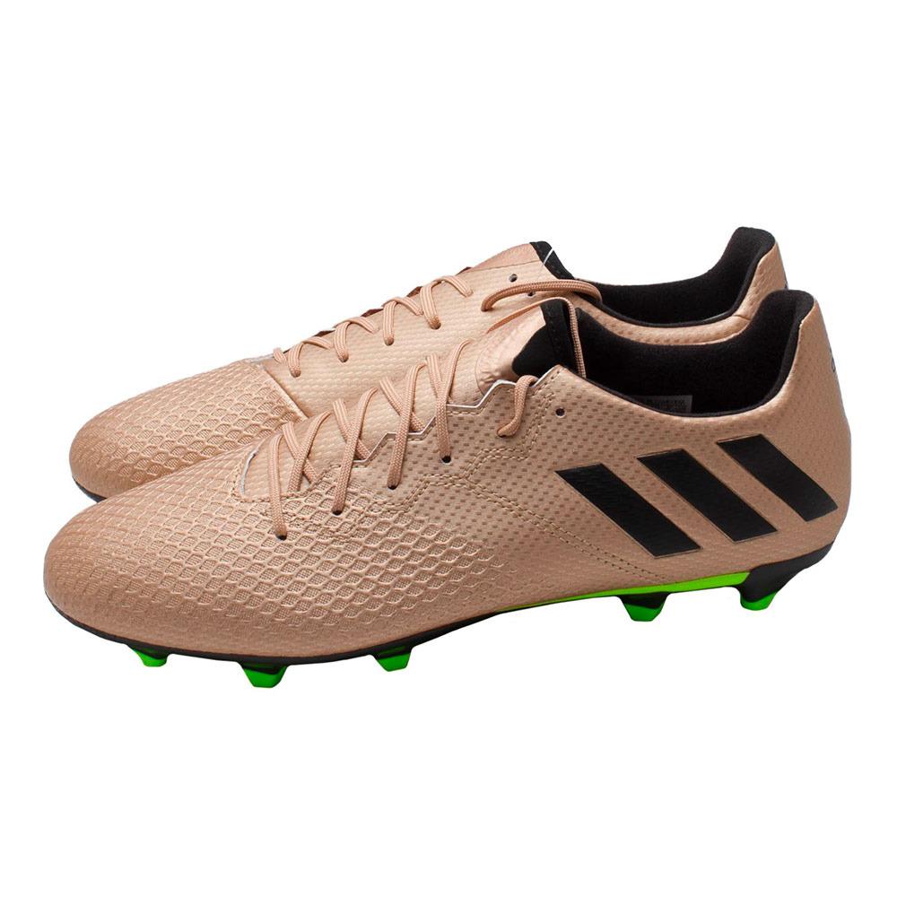 ADIDAS Adidas 16.3 FG - Football Boots