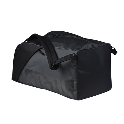 ARENA - FAST HYBRID ALL-BLACK 55L - Sac black