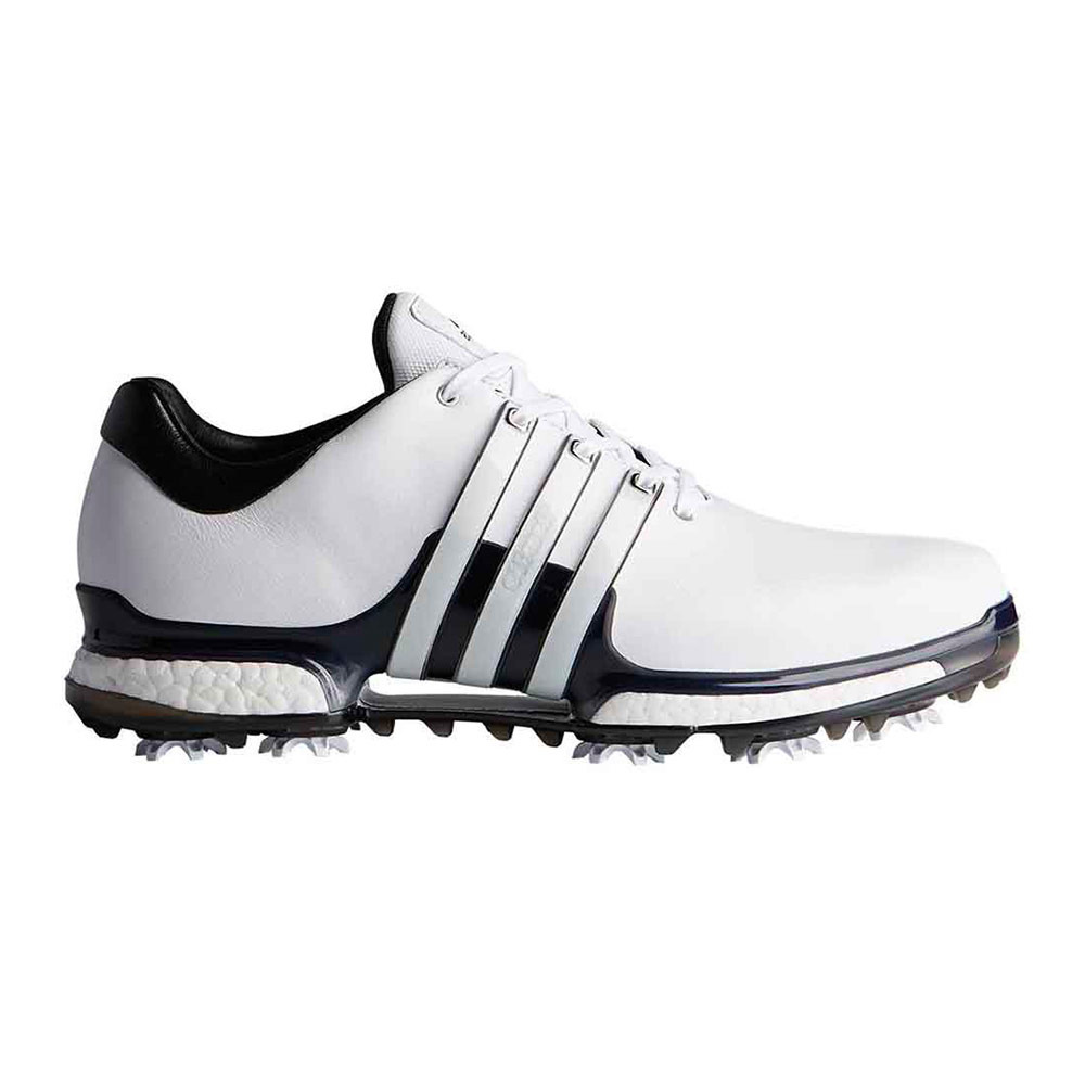 adidas tour 360 boost chaussures de golf