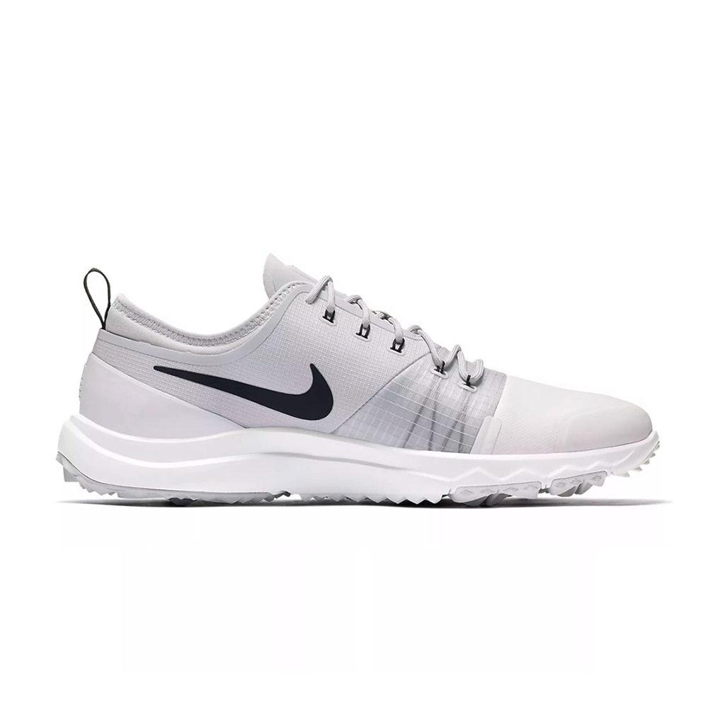 chaussure golf femme nike cheap buy online