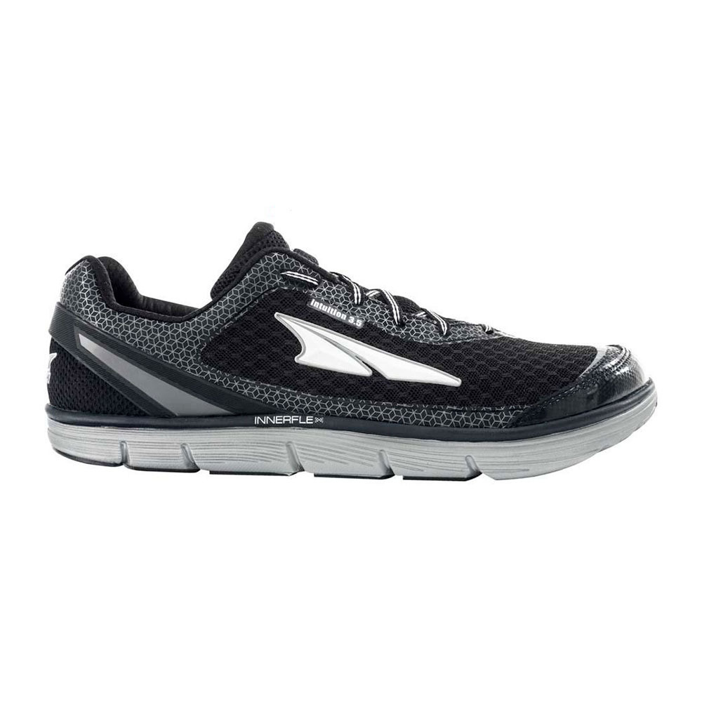 RUNNING CLEARANCE Altra INTUITION 3.5