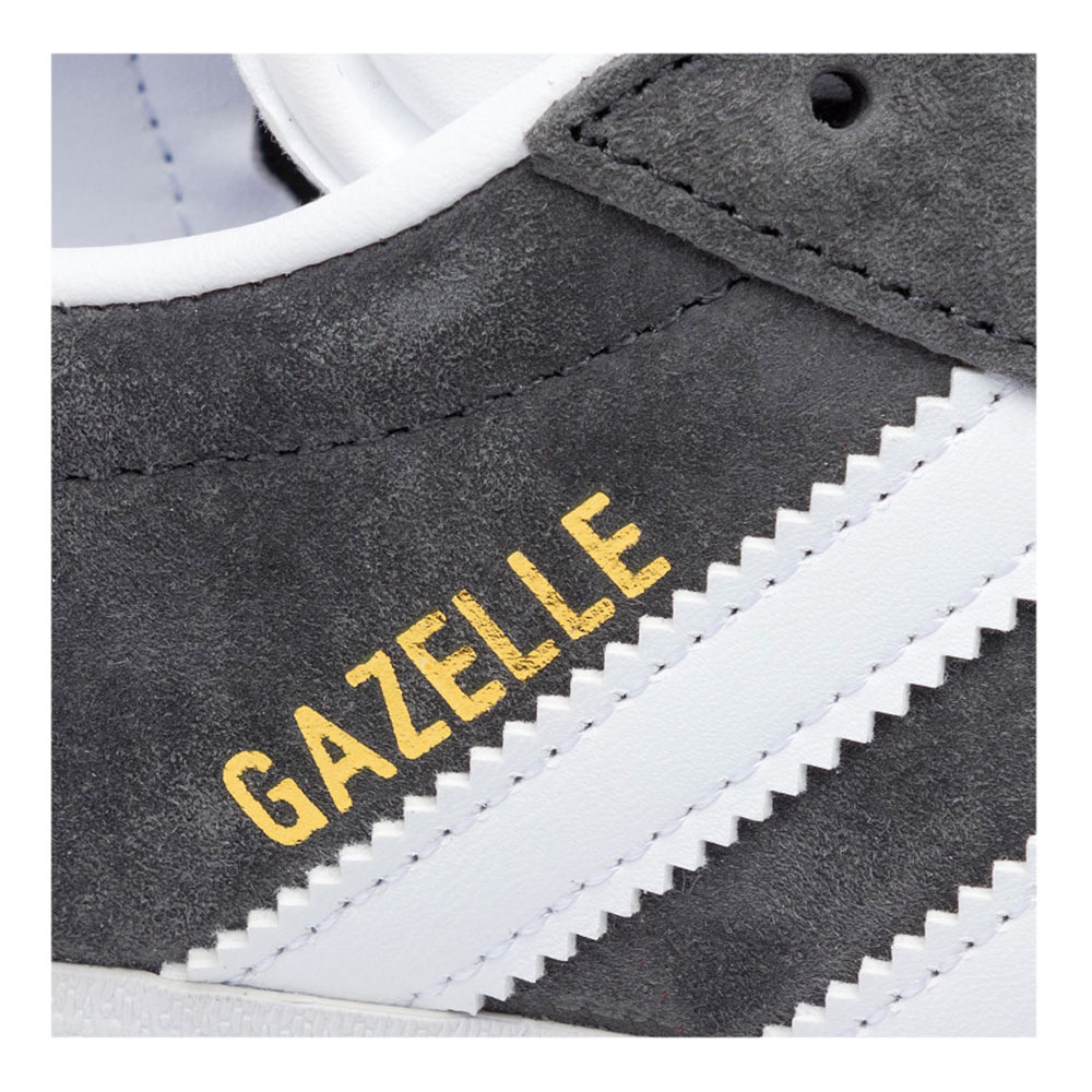 adidas gazelle niño 30