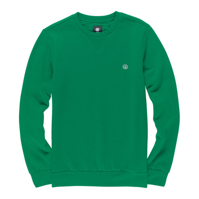 ELEMENT - CORNELL CLASSIC - Sweat Homme amazon