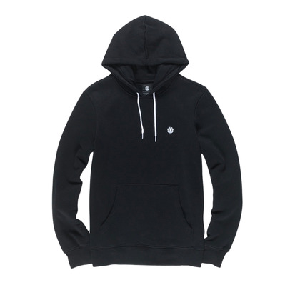 ELEMENT - CORNELL CLASSIC - Sweat Homme flint black