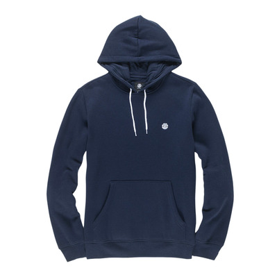 ELEMENT - CORNELL CLASSIC - Sudadera hombre eclipse navy