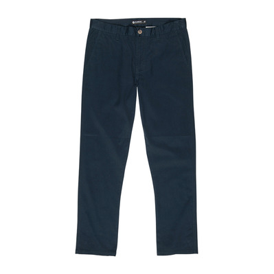 ELEMENT - HOWLAND CLASSIC - Pantalon Homme eclipse navy