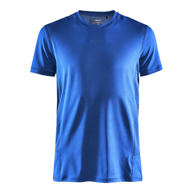 CRAFT - ESSENCE ADV - Camiseta hombre burst
