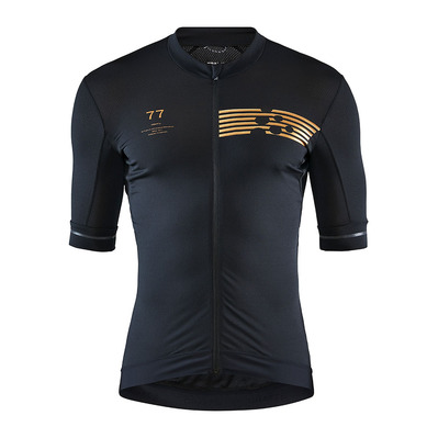 CRAFT - AERO PACK - Maillot Homme noir