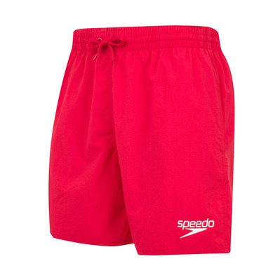 SPEEDO - ESSENTIALS - Short de bain Homme red