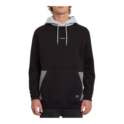 VOLCOM - FORZEE P/O Homme BLACK