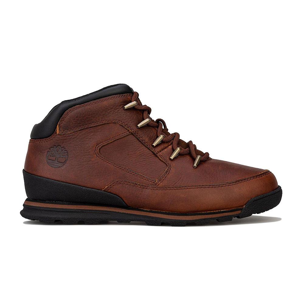 chaussure timberland rock