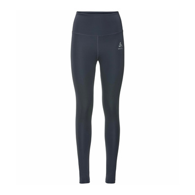 ODLO - SHIFT MEDIUM - Collant Femme odyssey gray