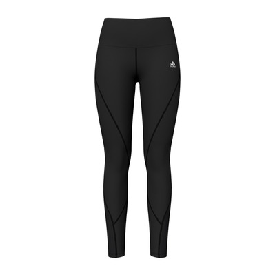 ODLO - Tights LOU MEDIUM Femme black