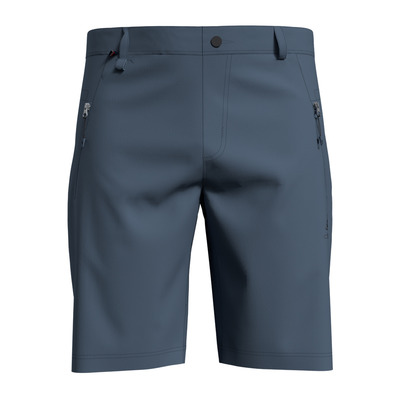 ODLO - WEDGEMOUNT - Short Homme china blue