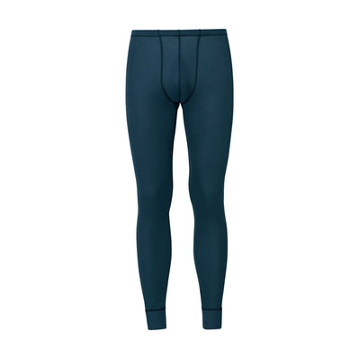 ODLO - Collant ACTIVE WARM Homme india ink